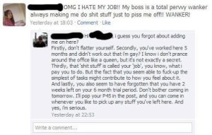 stupid-facebook-post-lost-job-2